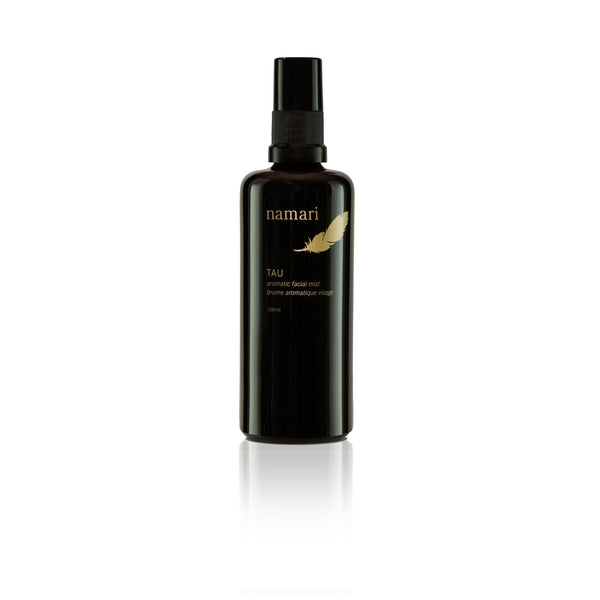 Namari Tau 茉莉仲夏噴霧 100ml - GreenBeautyKoko