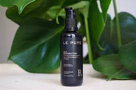 Le Pure Resurrection - GreenBeautyKoko