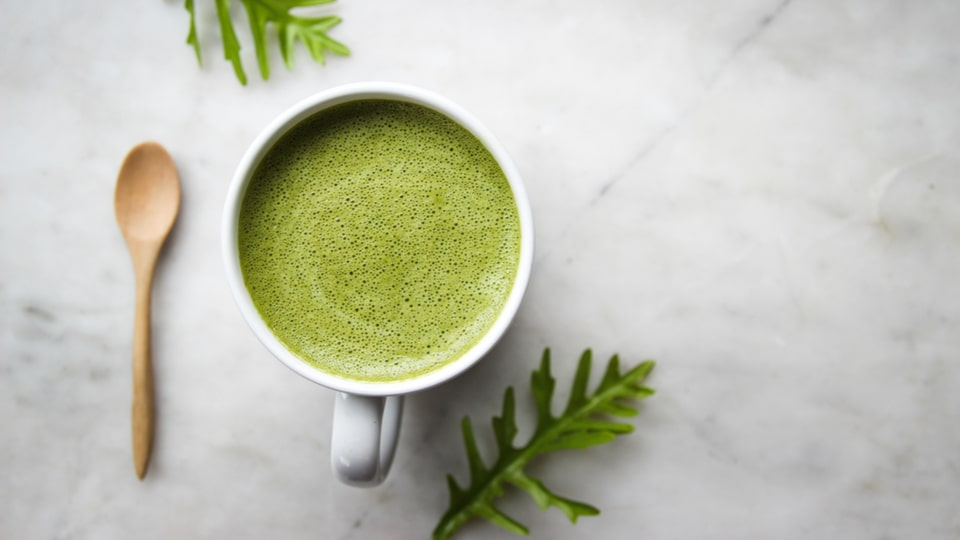 Matcha: The Real Reason Yours Tastes Bad