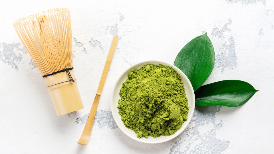 Why Is Matcha So Expensive?