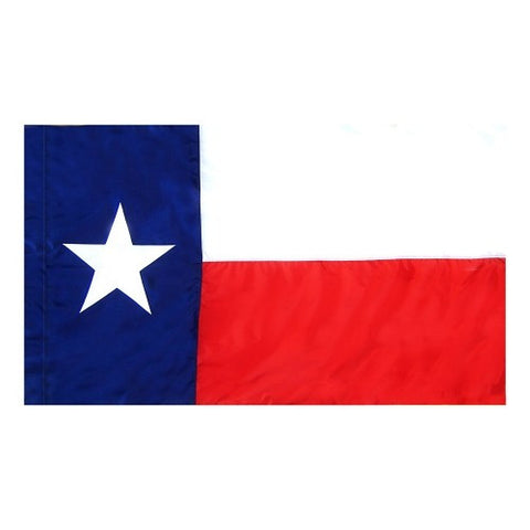 Texas Flag (TX)