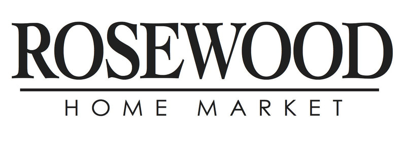 Rosewood Home Market