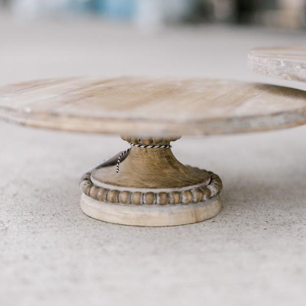 12-inch Cake Stand