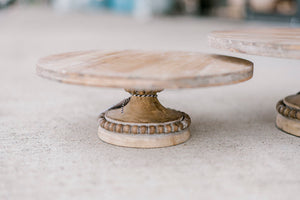 16-inch Cake Stand