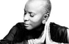 Angelique Kidjo: Two Years, Too Strong