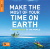 Make The Most Of Your Time On Earth: 3xCD Box
