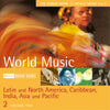 Rough Guide To World Music Volume 2