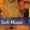 The Rough Guide To Sufi Music