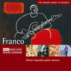 The Rough Guide To Franco