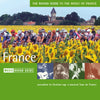 The Rough Guide To The Music Of France
