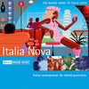 The Rough Guide To Italia Nova