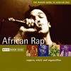 The Rough Guide To African Rap