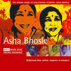 The Rough Guide To Bollywood Legends: Asha Bhosle