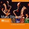 The Rough Guide To Manu Dibango