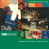 The Rough Guide To Dub