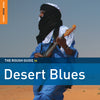 The Rough Guide To Desert Blues