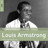 The Rough Guide To Jazz Legends: Louis Armstrong