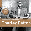 The Rough Guide To Blues Legends: Charley Patton