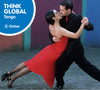 Think Global: Tango