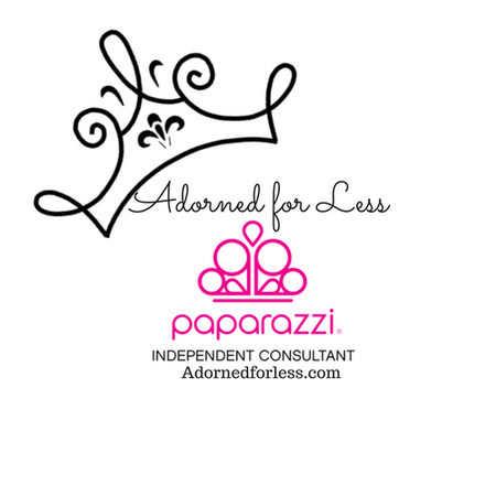 Adorned For Less 5 Paparazzi Jewelry And Accessories