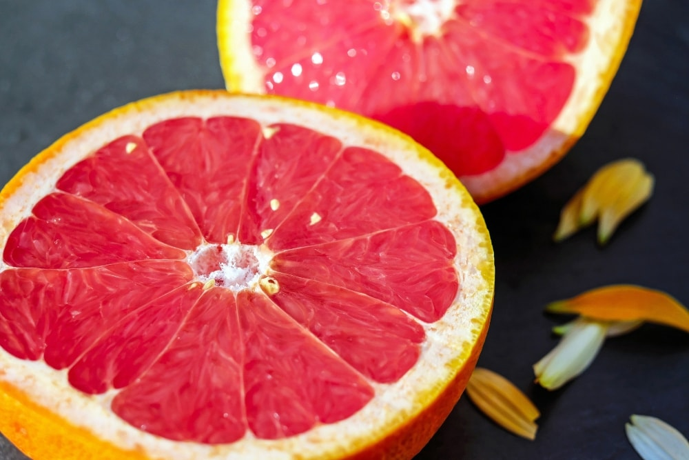 Can We Use Grapefruit Essential Oil for Weight Loss?