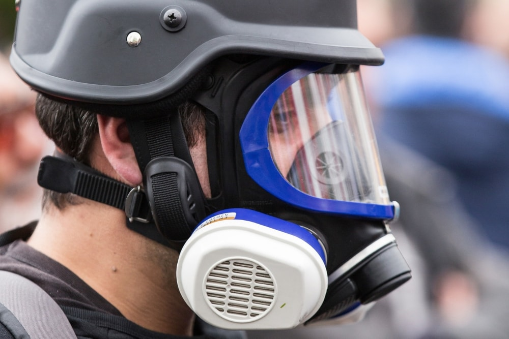 What is Multiple Chemical Sensitivity (MCS)? The Mystery Unveiled