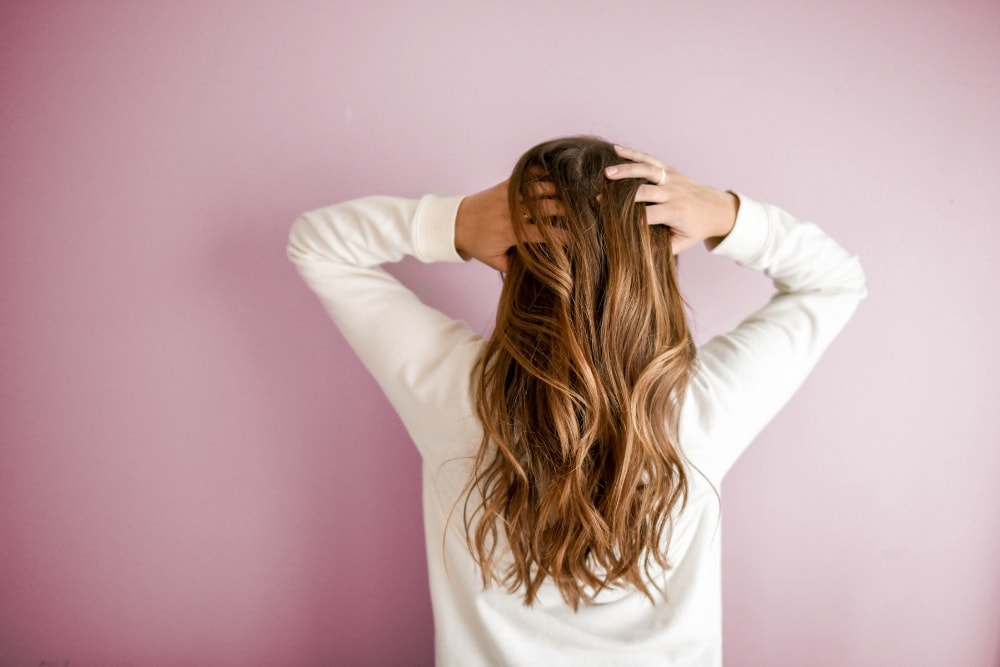 Which Essential Oil Helps Hair Growth?