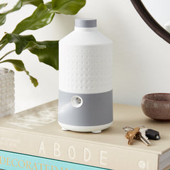 Apollo - Waterless Rechargeable Diffuser