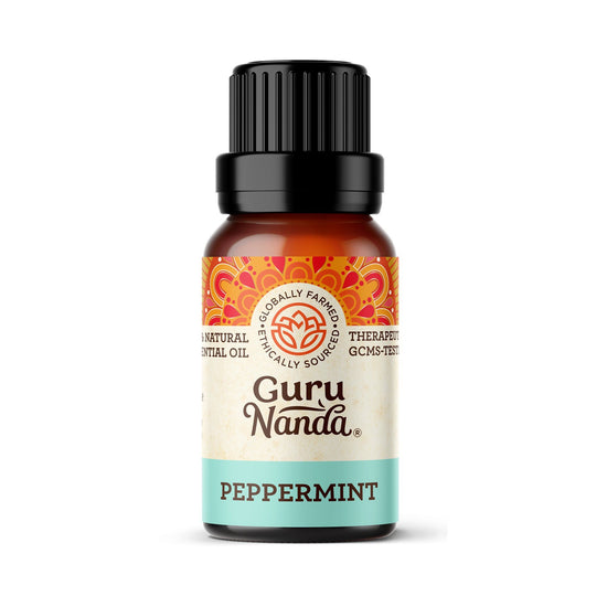 5 Best Essential Oils for Muscle Pain and Peripheral Neuropathy