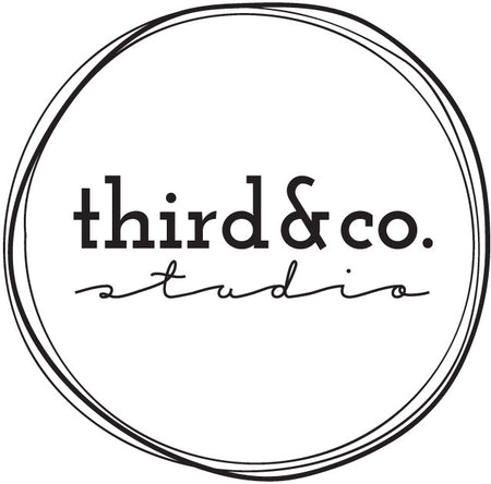 Third & Co. Studio