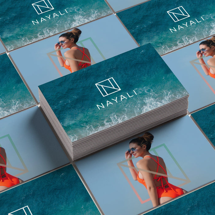 NAYALI GIFT CARD - Nayali - Activewear for D Cup & Up