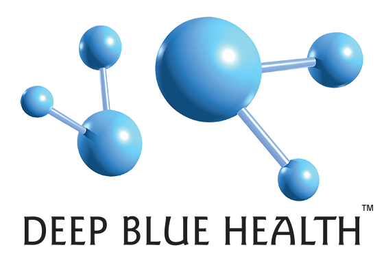 Deep Blue Health New Zealand Ltd