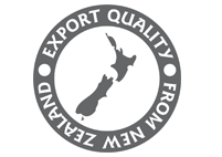 Export Quality From New Zealand