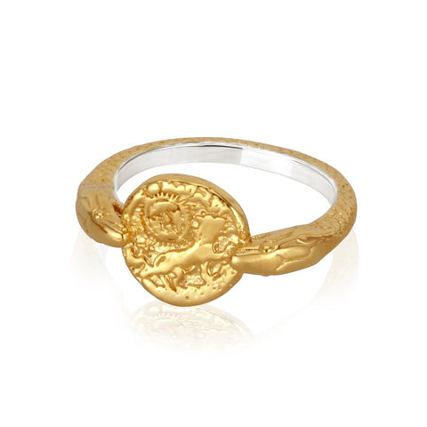 https://templeofthesun.com.au/products/aria-ring-gold