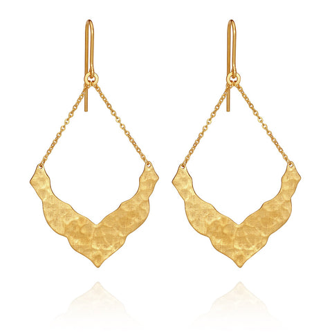 https://templeofthesun.com.au/collections/earrings-jewellery/products/emel-earring-gold