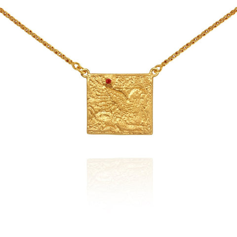 https://templeofthesun.com.au/products/pheonix-necklace-gold