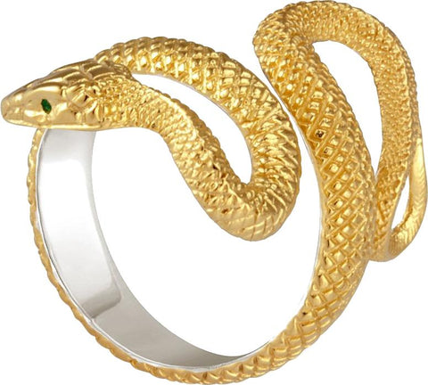 https://templeofthesun.com.au/products/serpent-ring-gold