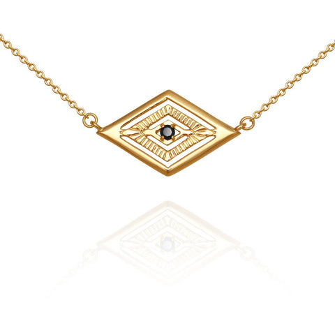 https://templeofthesun.com.au/products/sofi-necklace-gold