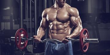 The Do's and Don'ts for Bigger Biceps