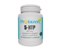 (Serotonin Support) Protazen® 5-HTP w/Co-Factors