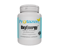 (Energy Support) Protazen® OxyEnergy