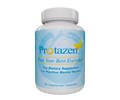 (Mood Support) Protazen® Base Formula