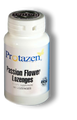 Protazen® Passion Flower Lozenges (Stress Support) - RO1
