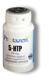 Protazen® 5-HTP w/Co-Factors (Serotonin Support) - RO1