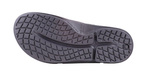 OOahh Sport Flex Black slide