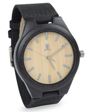 Wooden Watch | Adrian