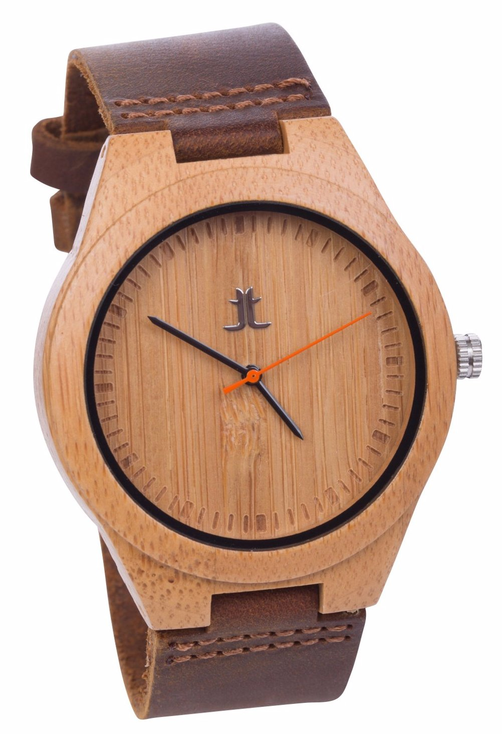Wooden Watch | Oscar
