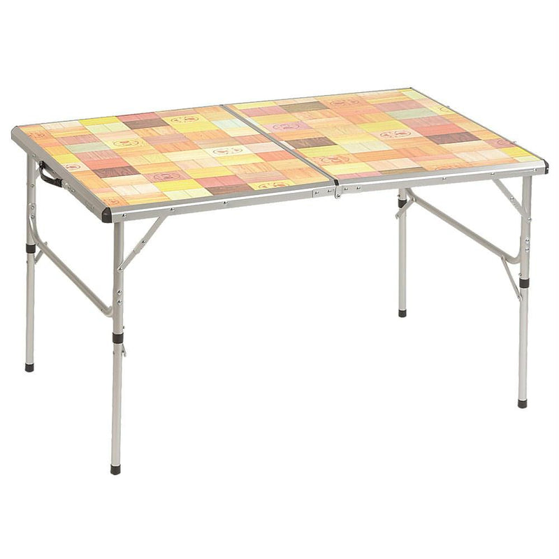 Folding Cooking Tables