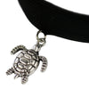Sea Turtle Choker