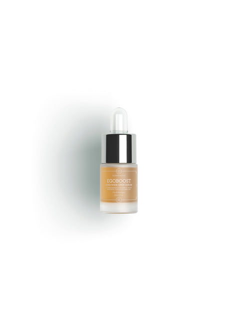 SUPERMOOD EGOBOOST EYES WIDE OPEN SERUM